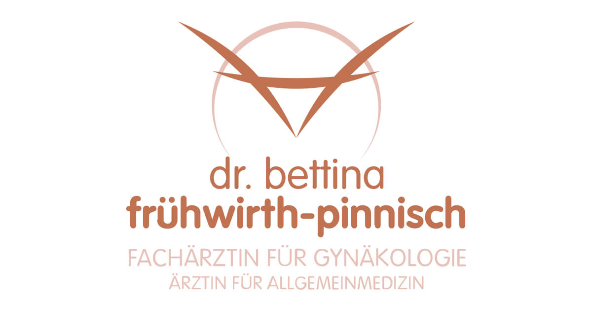 Dr. Bettina Frühwirth-Pinnisch
